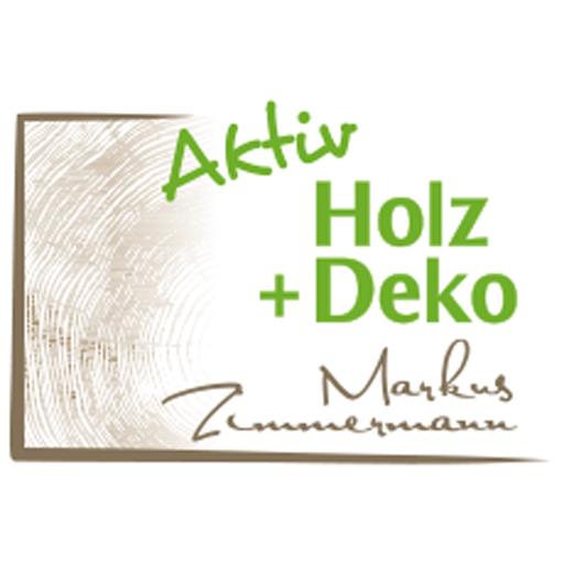 aktiv-holz-deko.de